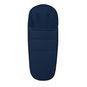CYBEX Gold Fußsack - Navy Blue in Navy Blue large Bild 1 Klein