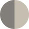 Soho Grey (Taupe Frame)