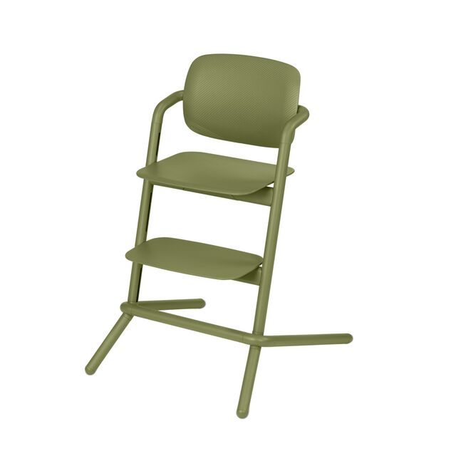 Lemo Chair