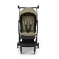 CYBEX Libelle - Classic Beige in Classic Beige large image number 2 Small