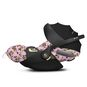 CYBEX Cloud Z i-Size - Cherubs Pink in Cherubs Pink large image number 1 Small