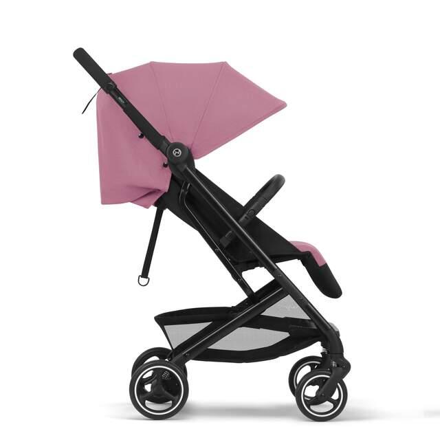 Beezy - Magnolia Pink