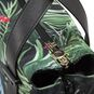 CYBEX Changing Bag Stroller - We The Best in We The Best large image number 6 Small