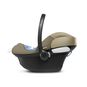 CYBEX Aton M i-Size - Classic Beige in Classic Beige large image number 3 Small