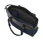 CYBEX Mios Changing Bag - Nautical Blue in Nautical Blue large image number 3 Small