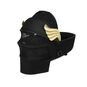 CYBEX Mios Lux Carry Cot - Wings in Wings large image number 3 Small