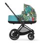 CYBEX Configure your CYBEX Priam by DJ Khaled in  large image number 2 Small