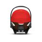 CYBEX Cloud Z i-Size - Autumn Gold Plus in Autumn Gold Plus large image number 3 Small