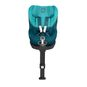 CYBEX Sirona S2 i-Size - River Blue in River Blue large image number 5 Small