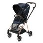 CYBEX Mios Seat Pack - Jewels of Nature in Jewels of Nature large image number 2 Small