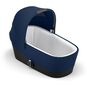 CYBEX Gazelle S Cot - Navy Blue in Navy Blue large image number 2 Small