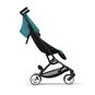 CYBEX Libelle - River Blue in River Blue large Bild 3 Klein