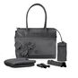CYBEX Changing Bag Simply Flowers - Dream Grey in Dream Grey large image number 3 Small