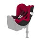 CYBEX Sirona M2 i-Size - Ferrari Racing Red in Ferrari Racing Red large image number 1 Small