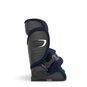 CYBEX Pallas G i-Size - Navy Blue in Navy Blue large image number 4 Small