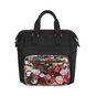 CYBEX Changing Bag Stroller  - Spring Blossom Dark in Spring Blossom Dark large image number 1 Small