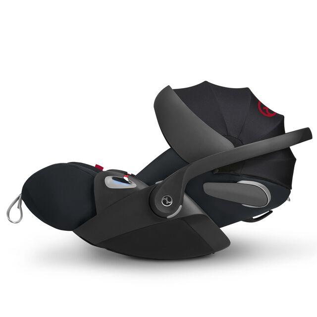 Cloud Z i-Size - Ferrari Victory Black