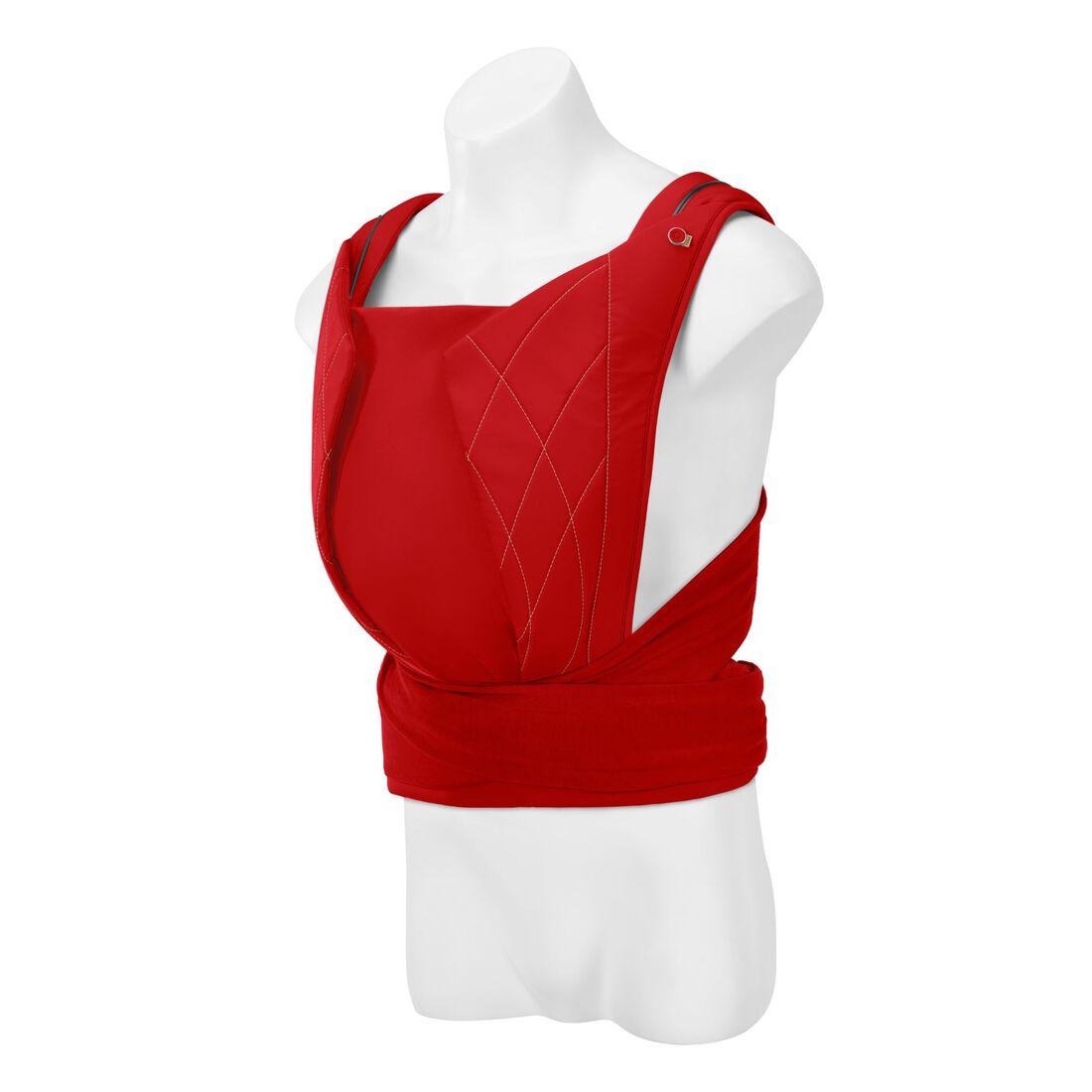 Yema Tie Baby Carrier Cybex Store