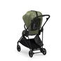 CYBEX Melio Street - Olive Green in Olive Green large image number 5 Small