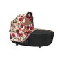 CYBEX Mios Lux Carry Cot - Spring Blossom Light in Spring Blossom Light large image number 1 Small