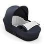 CYBEX Melio Cot - Navy Blue in Navy Blue large image number 3 Small