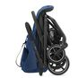 CYBEX Eezy S+2 - Navy Blue in Navy Blue large image number 5 Small