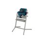 CYBEX Lemo Baby Set 2 - Twilight Blue in Twilight Blue large Bild 1 Klein