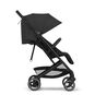 CYBEX Beezy - Deep Black in Deep Black large image number 2 Small