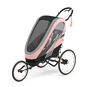 CYBEX Configure your Zeno in  large image number 1 Small