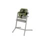 CYBEX Lemo Baby Set 2 - Outback Green in Outback Green large Bild 1 Klein