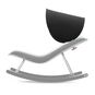 CYBEX Wanders Canopy - Black in Black large image number 1 Small