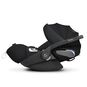 CYBEX Cloud Z i-Size - Deep Black in Deep Black large image number 1 Small