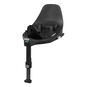 CYBEX Base Z - Black in Black large image number 1 Small