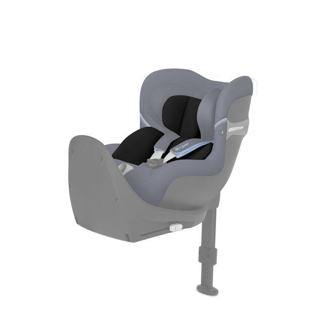 Sirona S2-Line Newborn Inlay