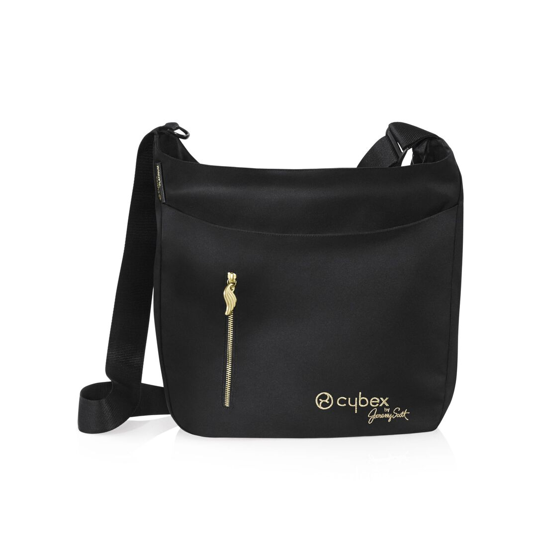 CYBEX by Spring Blossom - Changing Bag
