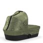 CYBEX Melio Cot - Olive Green in Olive Green large image number 4 Small