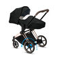 CYBEX Configure your e-Priam in  large image number 4 Small