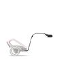 CYBEX Zeno Hands-free Kit - Black in Black large image number 1 Small