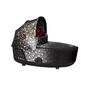 CYBEX Mios Lux Carry Cot - Rebellious in Rebellious large Bild 1 Klein