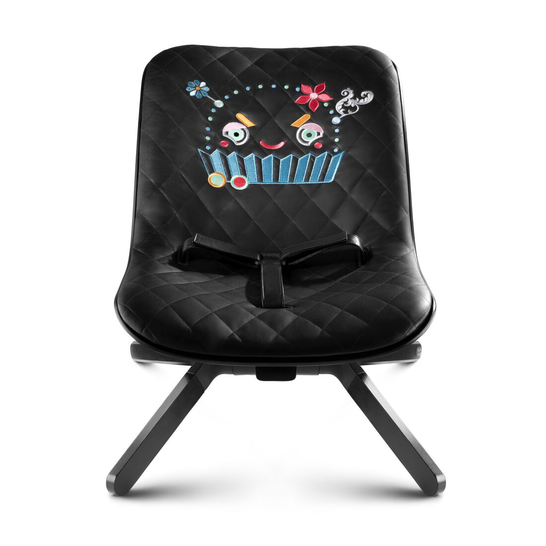 CYBEX Wanders Bouncer - Space Pilot in Space Pilot large image number 1