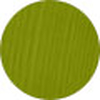 Outback Green (Wood)