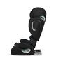 CYBEX Solution Z i-Fix - Deep Black in Deep Black large image number 3 Small