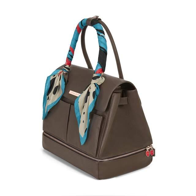 Changing Bag Karolina Kurkova
