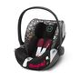 CYBEX Cloud Z i-Size - Rebellious in Rebellious large image number 2 Small