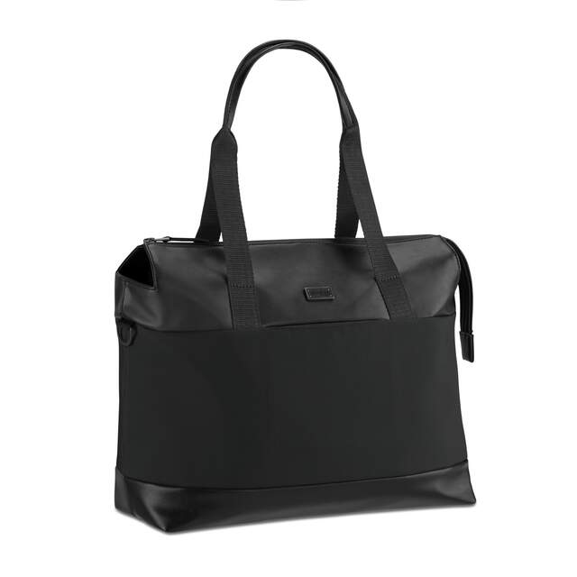 Mios Changing Bag - Deep Black