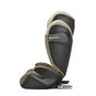 CYBEX Solution S2 i-Fix - Classic Beige in Classic Beige large image number 3 Small
