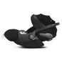 CYBEX Cloud Z i-Size - Wings in Wings large image number 1 Small
