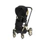 CYBEX Priam Jeremy Scott - Wings in Wings large image number 1 Small