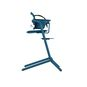 CYBEX Lemo Baby Set 2 - Twilight Blue in Twilight Blue large Bild 2 Klein