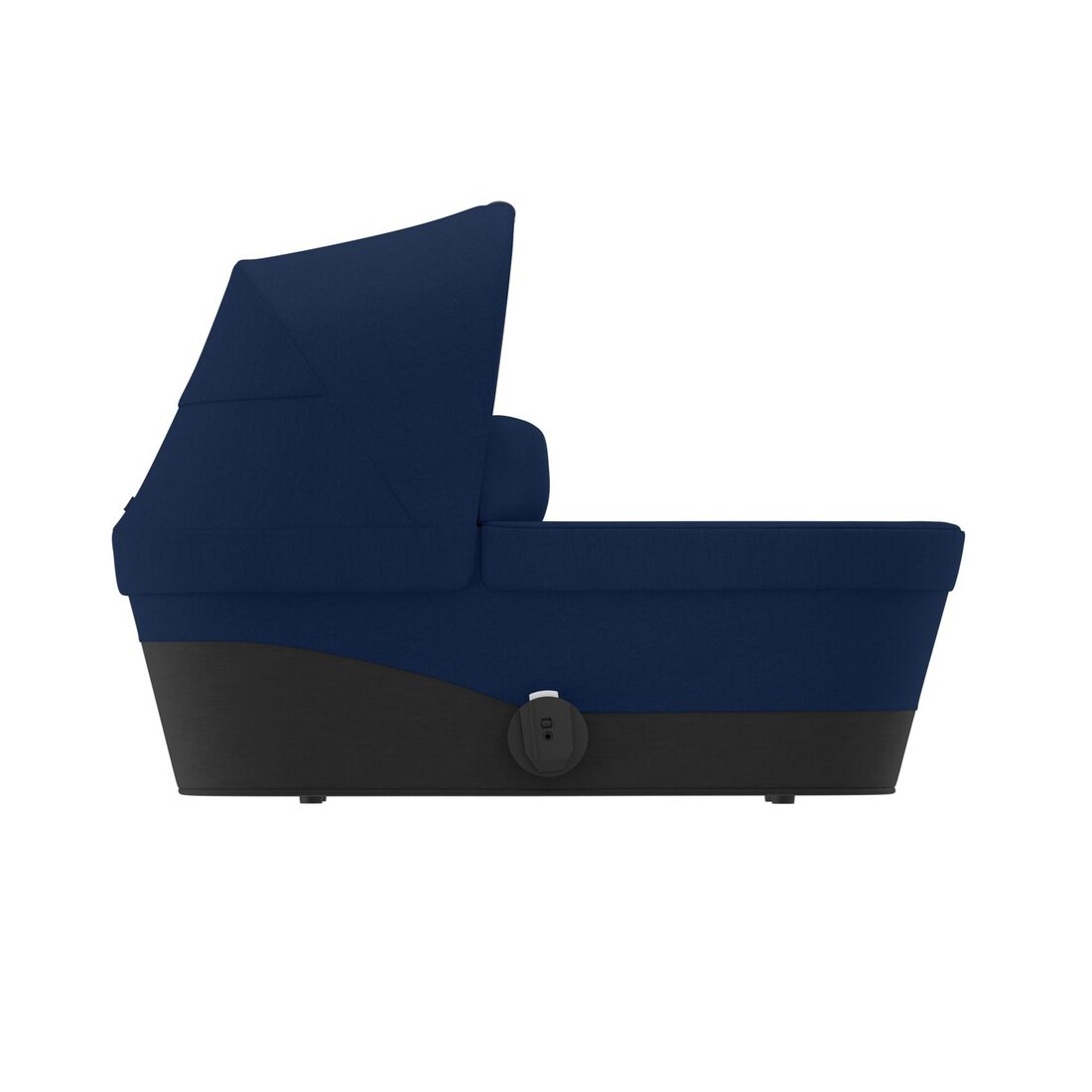 CYBEX Gazelle S Cot - Navy Blue in Navy Blue large image number 3